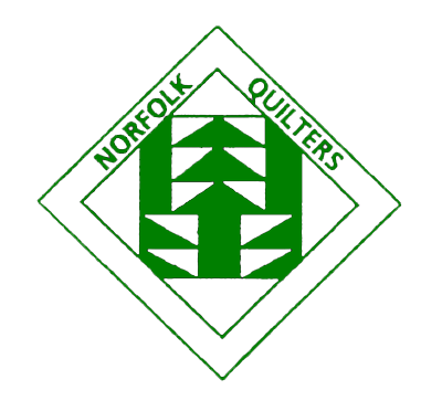NQ Slider Logo