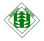 NQ Logo Small